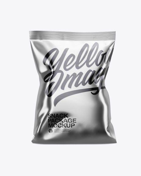 Download Download Psd Mockup Bag Candies Chips Cookies Food Golden Layer Metallic Mockup Pack Package Plastic Snack Swee Free Logo Mockup Psd Mockup Free Psd Mockup Psd