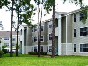 The Crossings At Cape Coral Apartments North Fort Myers Fl Apartments North Fort Myers Cape Coral Fort Myers