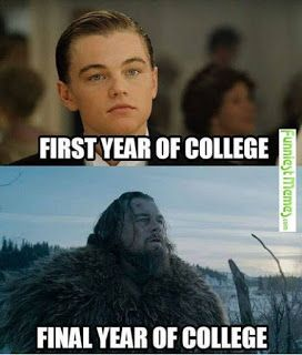Best Memes In Pinterset This Year Very Funny College Memes Crazy Funny Memes College Fun