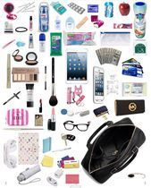 New travel essentials for women packing lists shops ideas