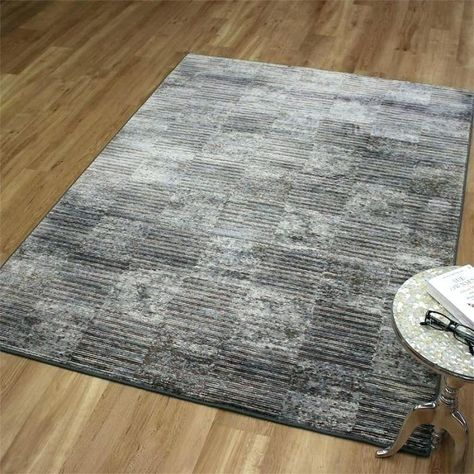 Adorable Grey And Brown Rug Photos Good Grey And Brown Rug And Blue