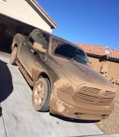 Fields Chrysler Jeep Dodge Ram Florida Dealer Serving Orlando
