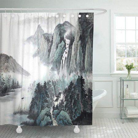 Pin On Fed H Bathroom Ideas