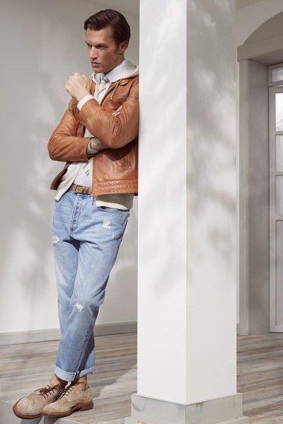 Pin auf Herrenmode. men's wear