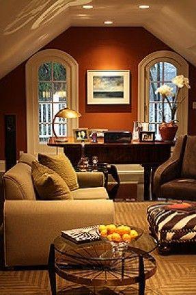 14 Thrilling House Interior Painting Ideas Home Decor Home Interior Design