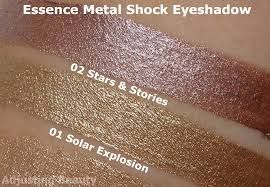 Image Result For Essence Metal Shock Stars And Stories And Solar