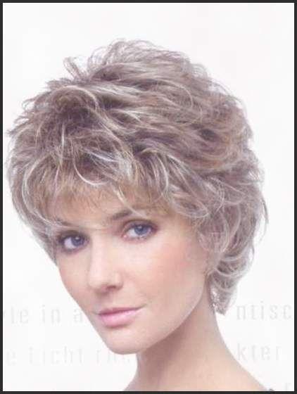 Haare ab 50 kurze Sind lange