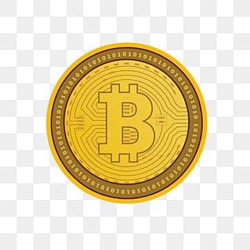 icon bitcoin)