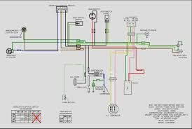 2014 taotao 50 wiring diagram - Google Search | 150cc, Diagram, Electrical  wiringPinterest