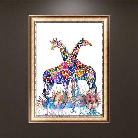 5D Diamond Painting Embroidery Cross Stitch Kit Rhinestone Picture Hand Gift