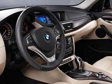 2013 Bmw X1 Sdrive28i With Images Bmw Car Models Bmw Suv Bmw
