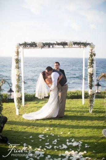 San Diego Wedding Reception Packages San Diego Wedding Reception Wedding Venues Beach Coastal Wedding Venues