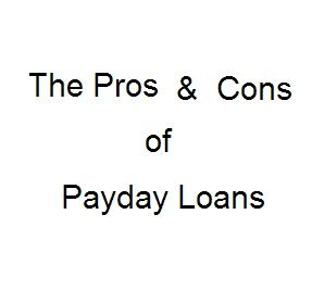 Smith jones payday loans picture 6