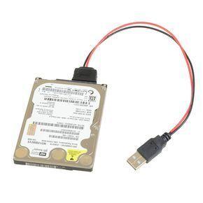 [SCHEMATICS_4FR]  USB To 2 5 Pin SSD Cáp bộ điều hợp nguồn SATA 2820cm 29 281 21928 Zoom Sơ  đồ nối dây USB Sata | Engenharia eletrônica, Bancada eletrônica, Eletrônica | Sata To Usb Wiring Diagram |  | Pinterest