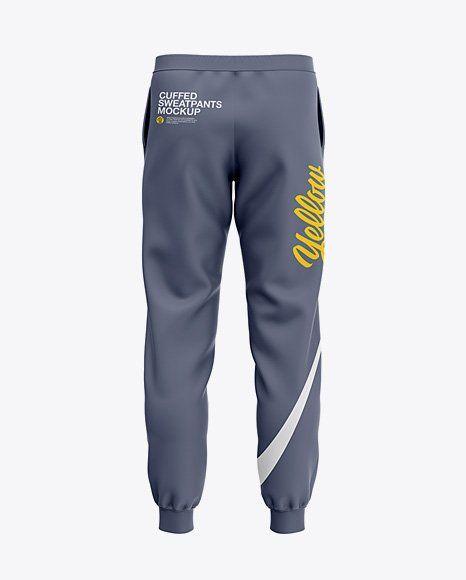 Download Mens Sport Pants Mockup Psd Mockup Id 61863 In Apparel Mockups 2 0 0 Download Sports Jersey Mockup Template Men Clothing Mockup Sports Garments Sport Pants
