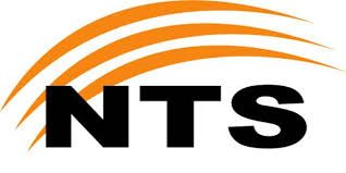 Online Apply For NTS Test Registration 2019 | azmat in 2019