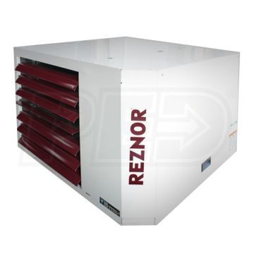 Reznor Udap 45 Recommendation If You Have A Two Car Garage Or A Workshop That Measures 500 600 Ft Then Choose A Gas Garage Heater Gas Fires Heat Exchanger