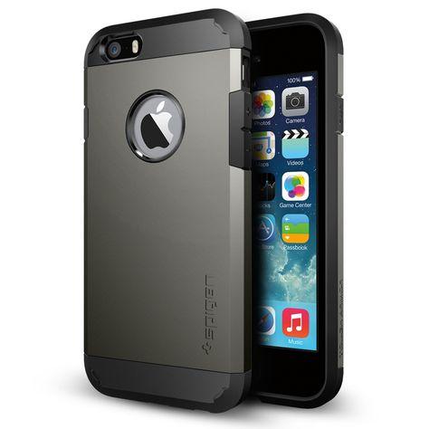coque iphone 6 spiegen