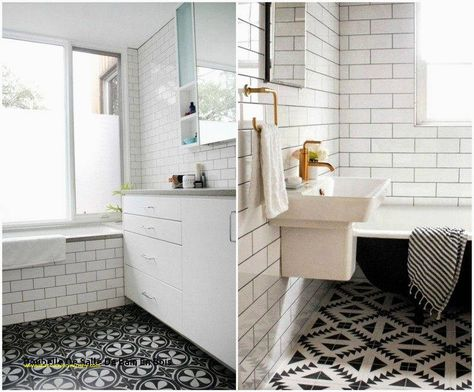 Carrelage Imitation Parquet Brico Depot Home Elderly Home Bathroom Vanity