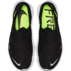 Reduzierte Herrensportschuhe : Nike Free Rn Flyknit Schuhe