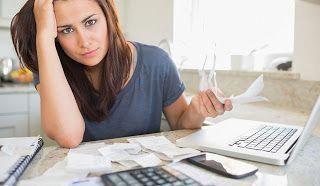 Guaranteed Payday Loans Canada Same Day Guaranteed Payday Loans Hassle Free C Guaranteed Payday Loans Payday Loans Best Payday Loans