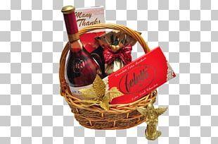 Mishloach Manot Lakewood Food Gift Baskets Liqueur Png Clipart Basket Chocolate Distilled Beverage Food Gift Bas Food Gift Baskets Food Gifts Gift Baskets