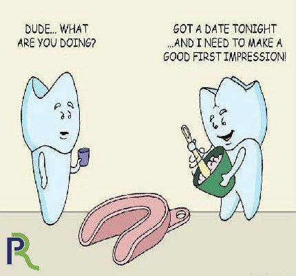 Happy National Tell A Joke Day Philbin Reinheimer Orthodontics In Annapolis Maryland And Stevensville Md Dental Humor Dentist Jokes Dental Jokes