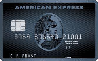 Millennial Friendly Credit Card Perks American Express Card American Express Credit Card American Express Business