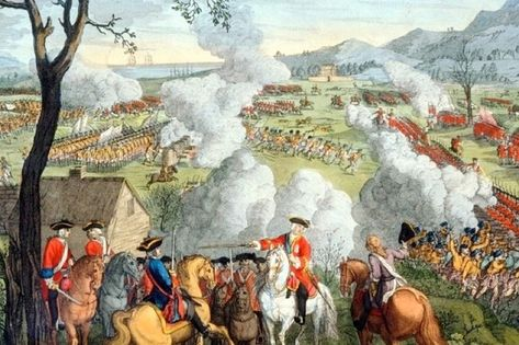 The Battle of Culloden: 7 Myths Busted