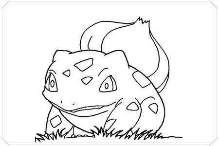 Pokemon Para Colorear 140 Imagenes Para Imprimir Y Pintar Dibujos Dibujos De Pokemon Pokemon