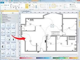 Image Result For House Electrical Wiring Plan House Wiring Home Electrical Wiring Electrical Wiring
