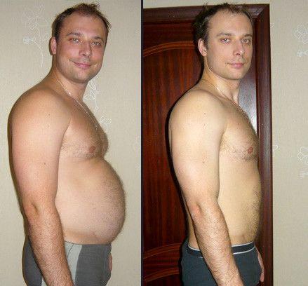 Diät verlieren 5 Kilo pro Woche