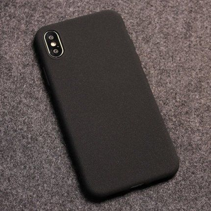 Carbon Fiber Tpu Huawei Phone Case In 2020 Phone Cases Sony Mobile Phones Phone