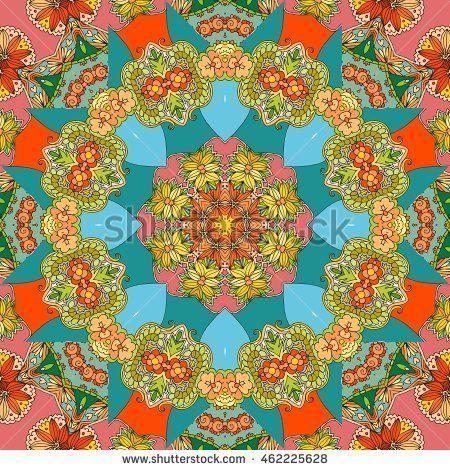 List Of Pinterest Bandana Design Pattern Prints Pictures Pinterest