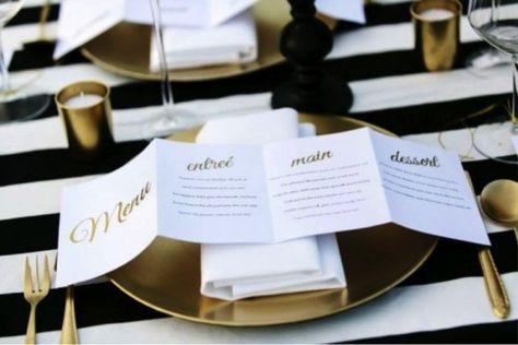27 best menu cards food station signs images on pinterest menu cards food stations and wedding tables