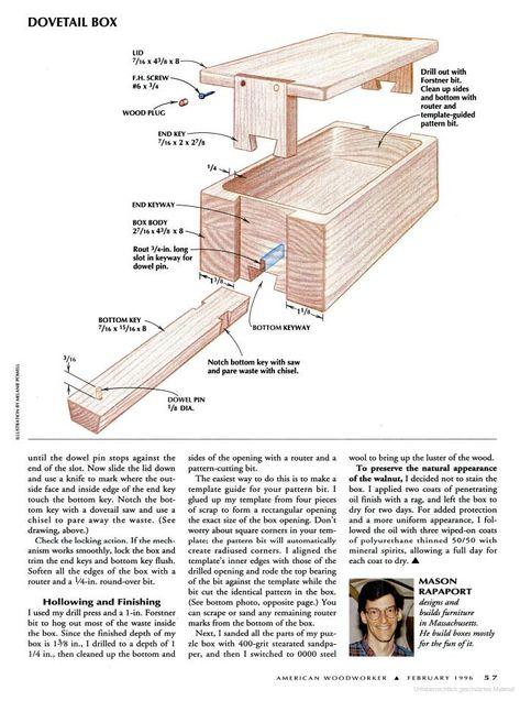 to make a bat house plans get house design ideas