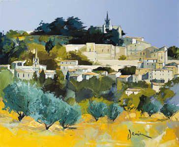Janin Ruggeri En 2020 Art Paysagiste Paysages Abstraits