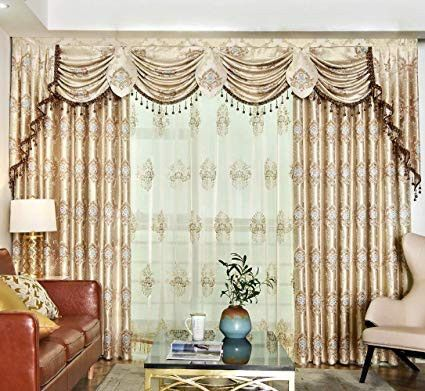 Random Color Picker Of Living Room Curtains Awesome Queen S House Luxury Drapes And Curtain In 2020 Living Room Drapes Drapes Curtains Living Room Curtains Living Room