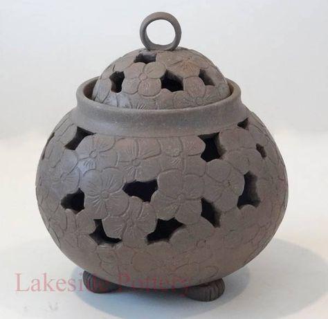 carved-incense-jar.jpg 600×584 pikseliä