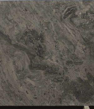 Volcano Fusion Quartzite Marble Granite Quartzite Custom Countertops