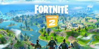 جميع موضيع كل ماتريد معرفتة Fortnite Chapter 2 Fortnite Epic Games Battle Royale Game