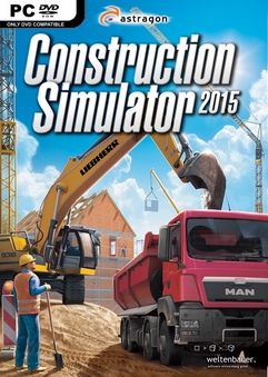 Construction Simulator Ge Liebherr A 918 Tinyiso Game Download Free Download Games Game Codes