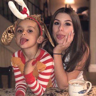 Madisyn Shipman Christmas 2020 Madisyn Shipman (@madisynshipman) download instagram stories