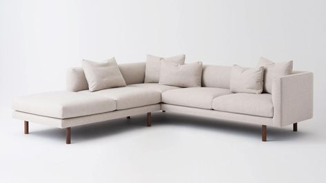 Poltrone E Sofa Castellammare.135 Best Sofas Images Sofa Furniture Sofa Furniture
