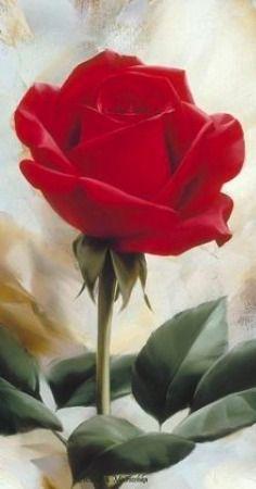 List of Pinterest prophet muhammad wallpapers hd wallpaper pictures