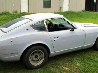 Www Craigslist Com Columbus Ohio Cars