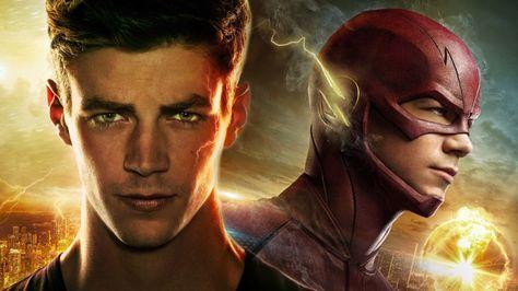watch the flash season 2 episode 1 online free