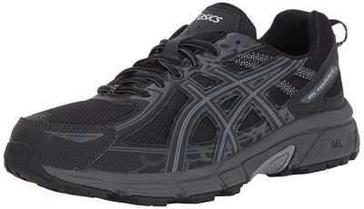a870fca1405e2 Best cushioned running shoes for bad knees | cushioned running shoes ...