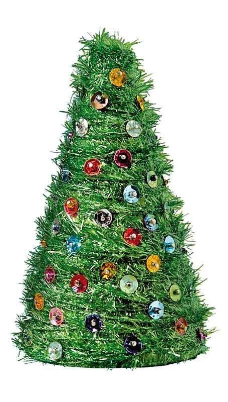 Weihnachtsbasteln Kita.Braun Schulbedarf Für Schule Und Kindergarten Weihnachtsbaum Aus
