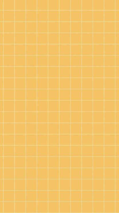 Cred To Google Checkerboard Aesthetic Patter Aesthetic Checkerboard Cre Iphone Wallpaper Yellow Aesthetic Iphone Wallpaper Plain Wallpaper Iphone